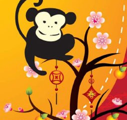 """""""Monkey Magic"""" - The integration of Chinese classic art and western drama"""