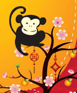 """Monkey Magic"" - The integration of Chinese classic art and western drama"