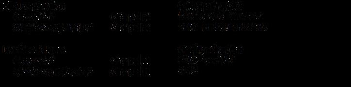 grid.jpg.png