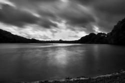 Tresillian River