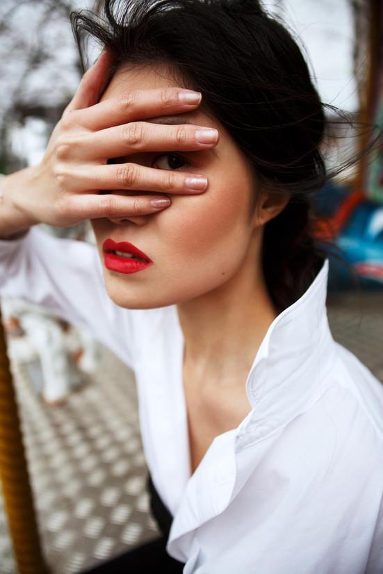Kate_foceni_portretove