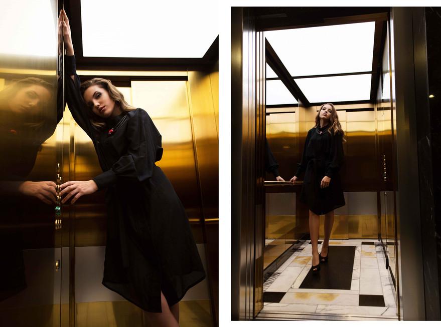 Vera_model_agency