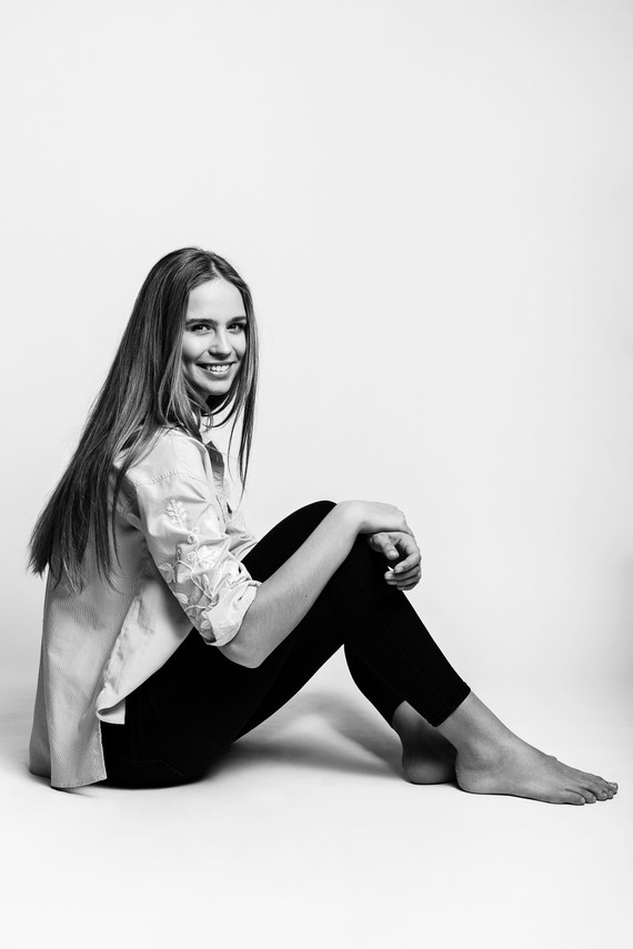 Tereza_fashion_studio