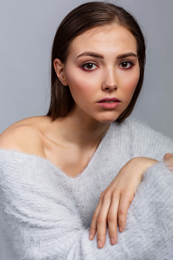 Karolina_modelingovy_test
