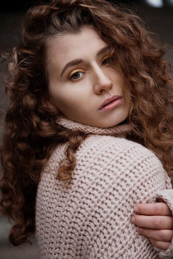 Sophie_foceni_praha