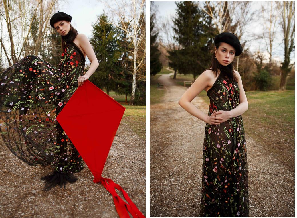 Lara_foceni_black_dress