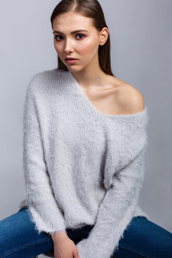 Karolina_model_girl_photoshoot