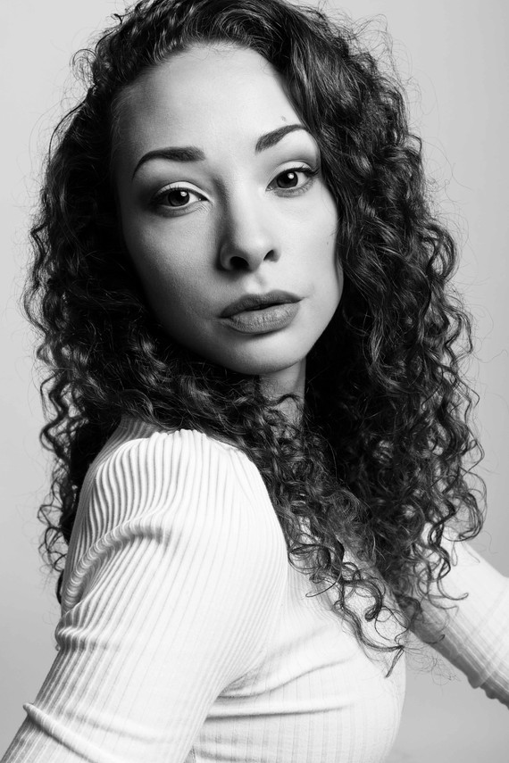 Anna_portret_modelka