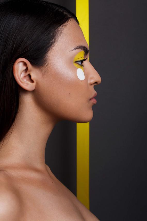 Tamila_beauty_makeup