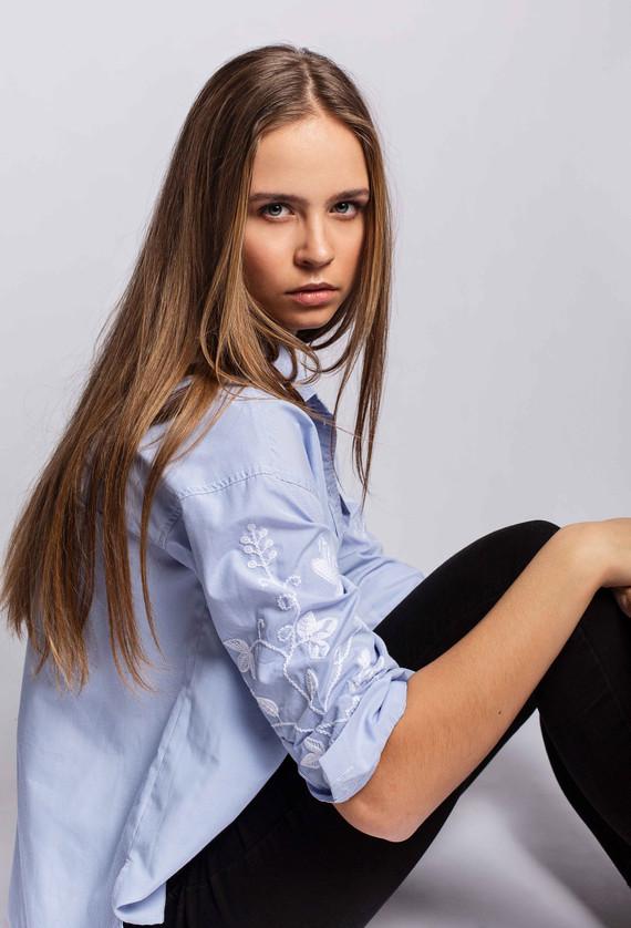 Tereza_foceni_model