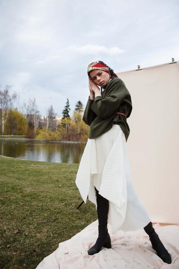Lara_photoshoot_