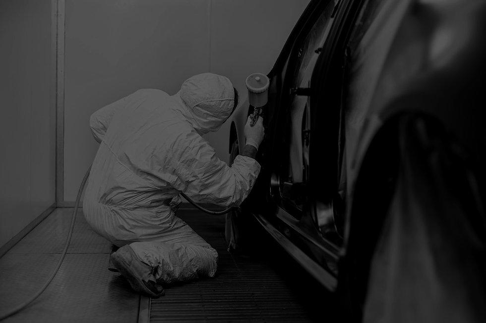 Carhouse AutoBody & Repair