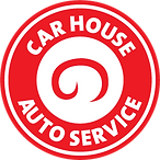 Carhouse_logovector72dpi2.png