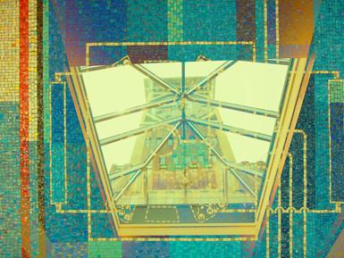 Tile Window