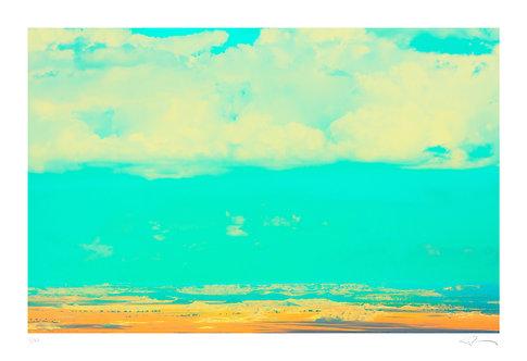 Blue Sky (1/30)