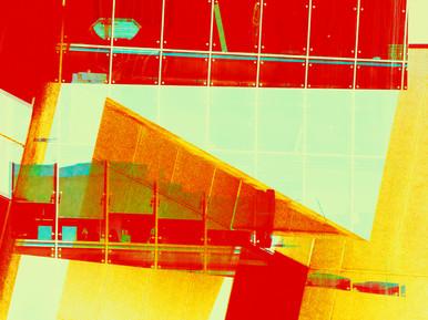 Bauhauses