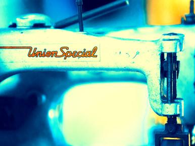 Union Special.jpg