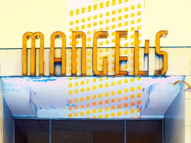 Mangel's Equitable