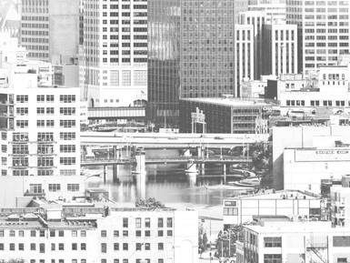 Heart of Downtown