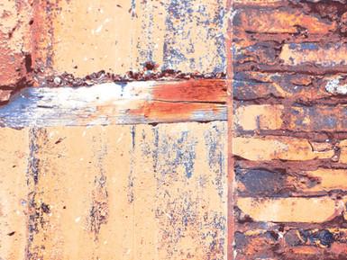 Lost Lumber