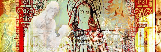 Sacred_Hearts_08-20_FINAL_full_1000H.jpg
