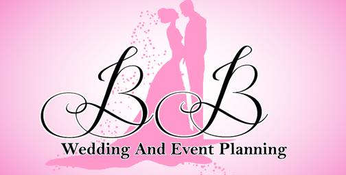 Behind The Scenes Of An Australian Bali Wedding Planner Brides Weddings
