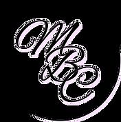 My Bali Celebrant Logo, Bali Wedding Celebrant, Wester Wedding Celebrant,