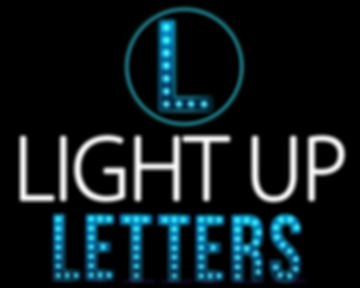 Light-Up-Letters-Hire-Bali-Wedding-Hire-Event-Hire