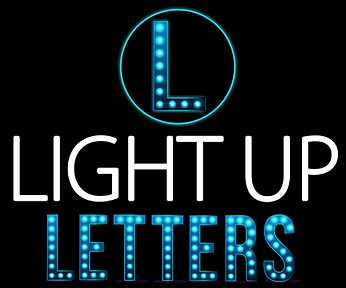 welcome to light up letters bali the only one stop shop for all your light up needs