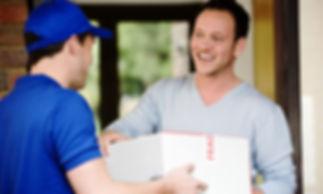parcel-home-delivery_edited.jpg
