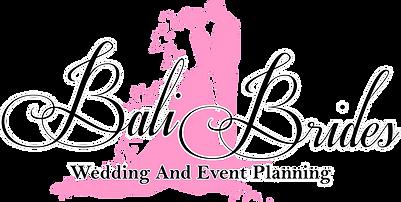 wedding planner cost wedding design ideas