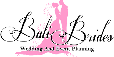 Bali Brides Wedding Planner Packages