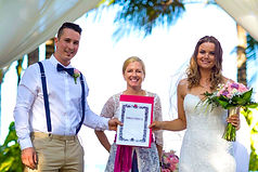 Commitment Ceremony Bali, Bali Wedding, Get married in Bali, Western celebrant Bali, Bali, Heather Boylan, My Bali Celebrant