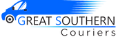 Logo transparent dark blue.png