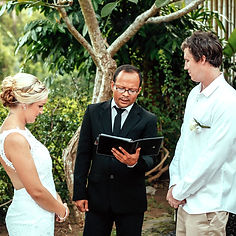 Legal Wedding Ceremony Bali, Bali Wedding, Get legally married in Bali, Western celebrant Bali, Bali, Heather Boylan, Pak Wayan, My Bali Celebrant