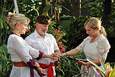 Legal Wedding Ceremony Bali, Bali Wedding, Get legally married in Bali, Western celebrant Bali, Bali, Heather Boylan, Pak Wayan, Wedding MC Bali, Tristan, My Bali Celebrant, Vow Renewal