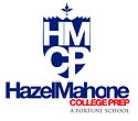 HMCP_Stacked_edited.jpg