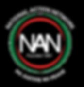 NAN BLACK LOGO (1).png