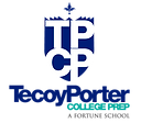 TPCP_Stacked.png