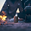 Thumbnail: BeoSound Explore