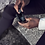 Thumbnail: BeoPlay E8 Sport