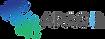 logo for light background.png
