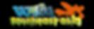 VATSEA Logo.png