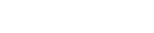 SINvACC Logo 2021 - Dark (Cropped).png