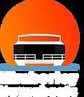 KH_Logo_final_w.png