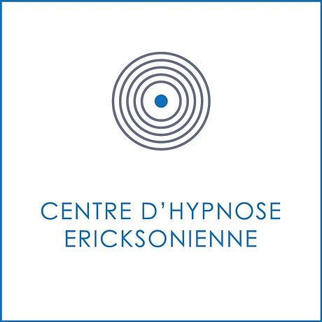 logo-centre-Hypnose-ericksonienne-800px_edited.jpg