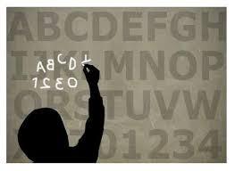 Tanulási zavarok I. - Az ezerarcú diszlexia