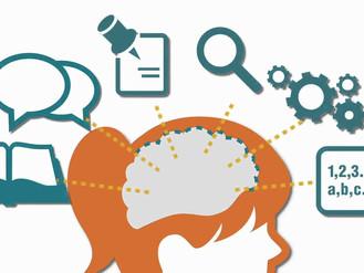 Az agy új edzésprogramja a diszlexia leküzdéséhez