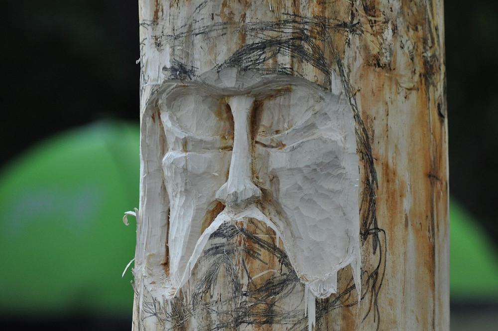 Szent István (Forrás: Pixabay.com)