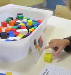 Iskolamustra 4. A Freinet-pedagógia